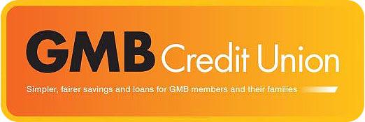 ser_creditunion